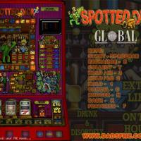 Safe mobile casino online canada players