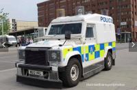 policematrix's Photo