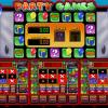 Environment setting on a fruit machine? - last post by fruitman69